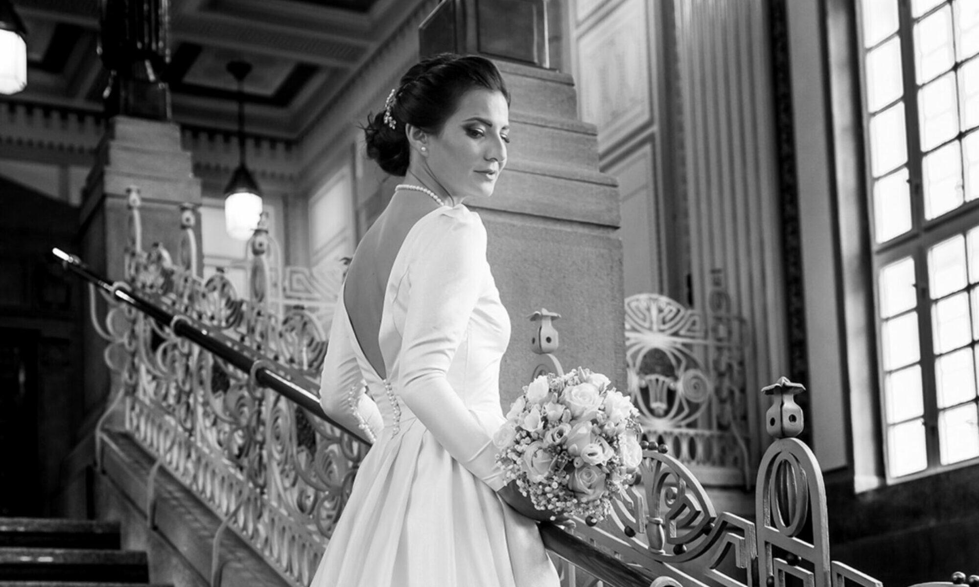 Focení svatby-Svatební fotograf Olomouc, Svatební fotografka, Svatební video